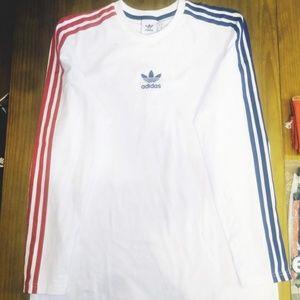 Adidas Originals L/S T Shirt